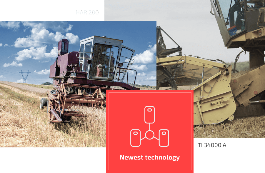 home_agro_technology1