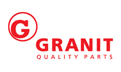 logo-granit